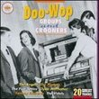 Doo Wop Groups & Crooners: 20 Great Tracks