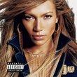 J.Lo (Explicit)