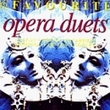 Favorite Opera Duets