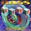 Bass Cube 3