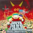 South Park: Bigger, Longer & Uncut - Music From And Inspired By The Motion Picture