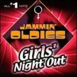 Jammin Oldies: Girls Night Out