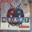 H.E.A.R.T. Project