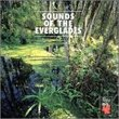 Sounds of the Everglades 1