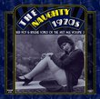 Naughty 1920s: Red Hot & Risque Songs of TH 2 / Various