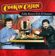 Cookin Cajun