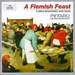 Flemish Feast