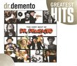 Dr Demento: Very Best of