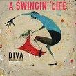 Swingin' Life