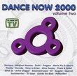 Dance Now 2000 2