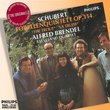 "SCHUBERT ~ Forellenquintett Op. 114 ~ ""The Trout"" and ""La Truite"""
