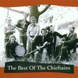 Best Of Chieftains