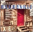 The Bluesville Years, Vol. 1: Big Blues Honks & Wails
