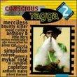 Conscious Ragga 2