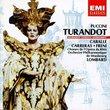 Turandot Hlts