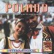 Soul of Poland