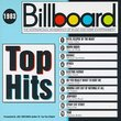 Billboard Top Hits: 1983