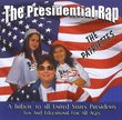 The Presidential Rap
