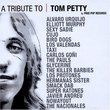 A Tribute to Tom Petty