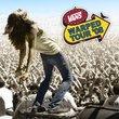 2008 Warped Tour Compilation
