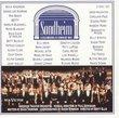 Sondheim - A Celebration at Carnegie Hall (1992 Concert Cast)