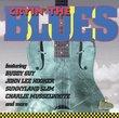Cryin the Blues