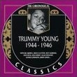 Trummy Young 1944 to 1946