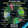 20 Golden Hits 1
