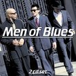 Men of Blues
