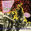That'll Flat Git It, Vol. 2: Rockabilly from the Vaults of Decca Records