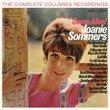 Come Alive! - The Complete Columbia Recordings