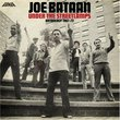 Joe Bataan Anthology