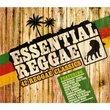 Ministry of Sound: Essential Reggae