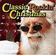 Classic Rockin Christmas