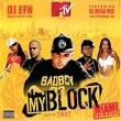 My Block:  Miami The Mixtape