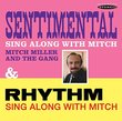 Sentimental Sing Along With Mitch/rhythm Sing Along With Mitch