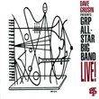 Grp All Star Big Band Live