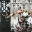 Mtv2 Headbanger's Ball