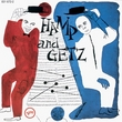 Hampton & Getz