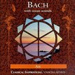 Bach With Ocean Sounds: Air