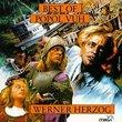 Best of Popol Vuh: Werner Herzog