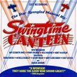 Swingtime Canteen: The Star-Spangled Musical Hit! (1997 Original Cast Members)