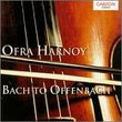 From Bach to Offenbach