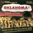 Oklahoma! (Original 1943 Broadway Cast)