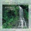 Schubert in the Rain