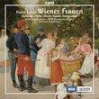 Lehár: Wiener Frauen [Highlights]