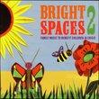 Bright Spaces 2