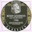 Benny Goodman 1946