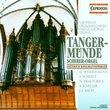 Famous European Organs: Tangermünde (Scherer Organ) - Dietrich Kollmannsperger