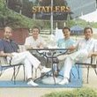 The Statlers: Greatest Hits